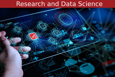 Data Science, Analytics & Insights Courses
