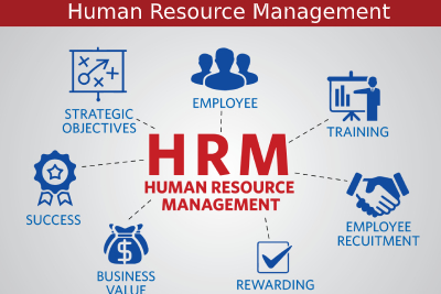 Human Resource Management Courses