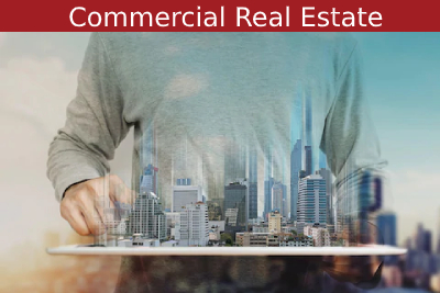 Commercial Real Estate Courses