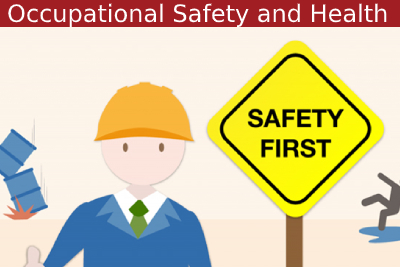 Occupational Safety and Health Courses
