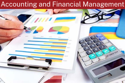 Accounting and Financial Management Courses