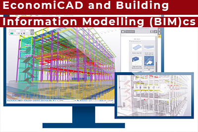CAD and Building Information Modelling (BIM) Courses