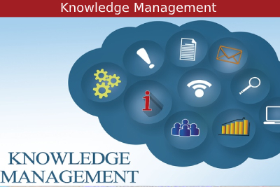 Knowledge Management and Information Science Courses