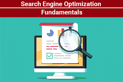 Search Engine Optimization Fundamentals Course