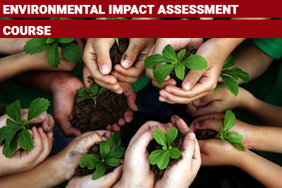 Environmental Impact Assessment Course