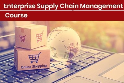 Enterprise Supply Chain Management Course