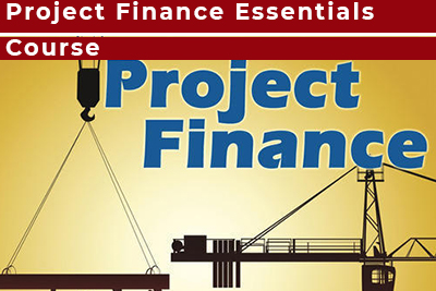 Project Finance Essentials Course