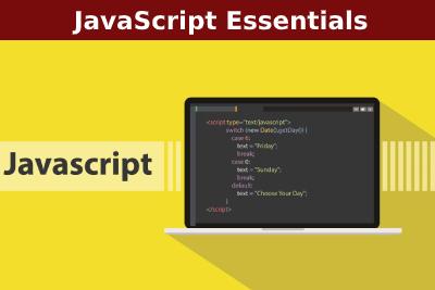JavaScript Essentials Course