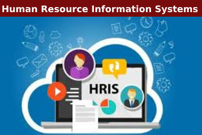 Human Resource Information Systems Course