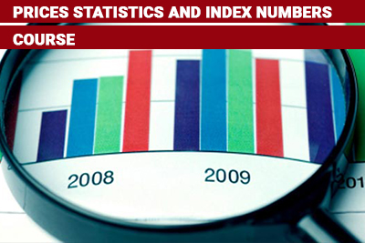 Prices Statistics and Index Numbers Course