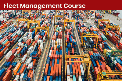 Fleet Management Course