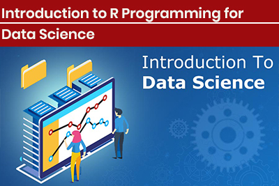 Introduction to Data and Data Science
