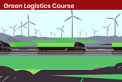 Green Logistics Course