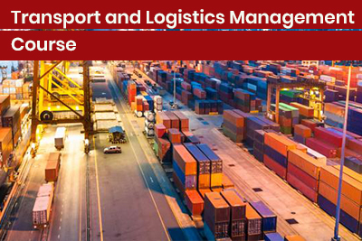 Transport and Logistics Management Course