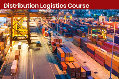 Distribution Logistics Course