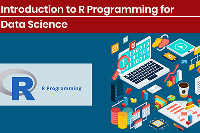 Introduction to R Programming for Data Science